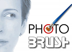 photo brush 3.51